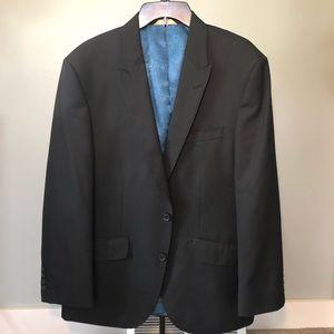 Men's Sport Suit Coat 42S